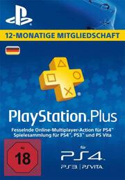 Spielekonsolen-Zubehör: Gamecards