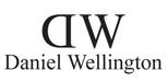 Daniel Wellington Uhren Ratgeber