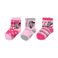 Socken und Strumpfhosen