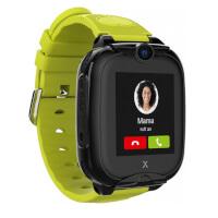 Xplora XGO2 Smartwatch