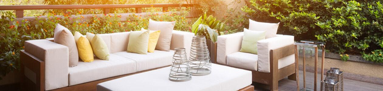 Gartenmöbel Sets günstig online kaufen   Kaufland.de