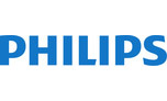 Kaffeevollautomaten Philips