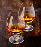 Whisky für Opa