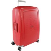 Koffer von Samsonite