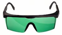 Schutzbrille fürs Heimwerken