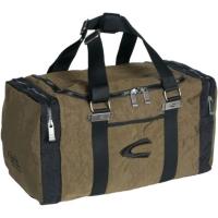 Reisetaschen von Camel Active
