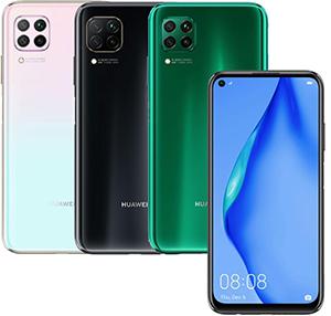 Huawei Premium Handys 2020