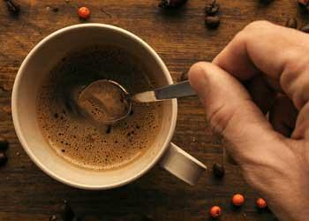 Kaffee Americano