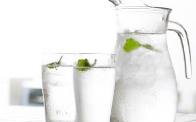 Sodastream Alternativen