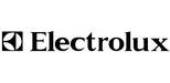 Ratgeber Electrolux Kühlschränke