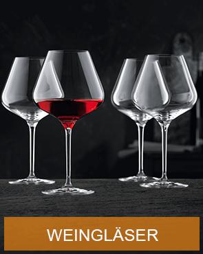 Nachtmann Weingläser