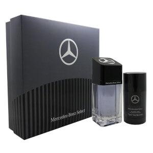 Parfum-Geschenksets