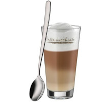 Latte-Macchiato-Gläser