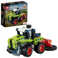 LEGO® Technic Set Mini CLAAS XERION