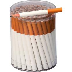 Zigaretten-Bleistifte