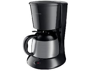 Kaffeemaschine entsorgen