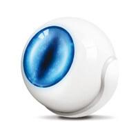 FIBARO - Z-Wave Wassersensor