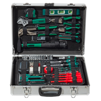 Mannesmann Werkzeugkoffer