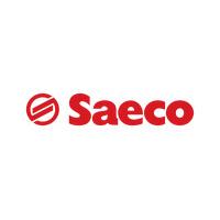 Saeco-Logo