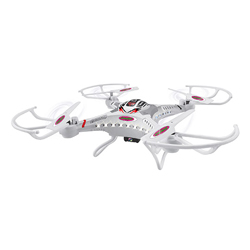 Jamara RC-Drohnen