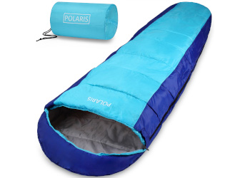 Camping Schlafsack