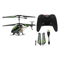 Jamara ferngesteuerte Hubschrauber