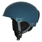 K2 Helm