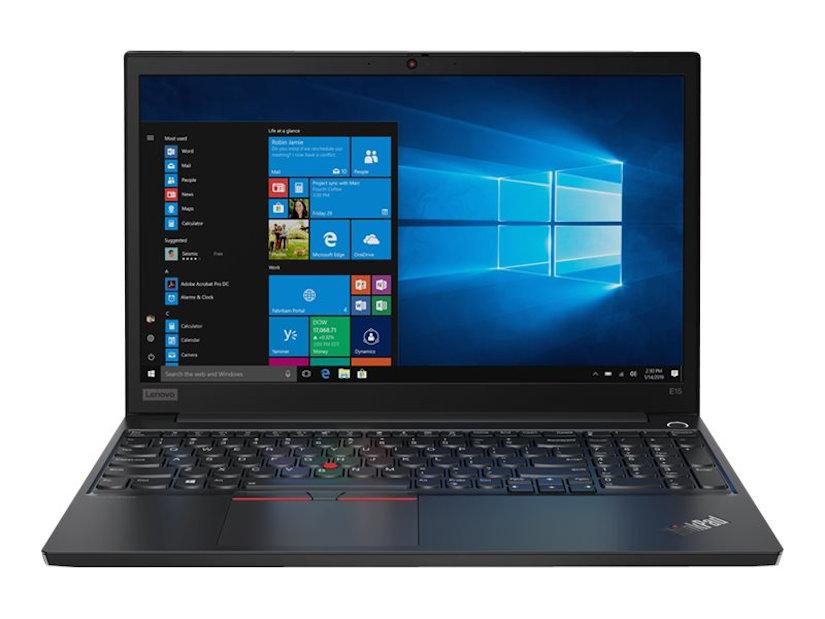 Business-Laptop