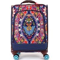 Koffer von Oilily