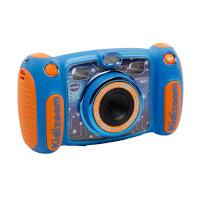 Vtech Kidizoom Digitalkamera