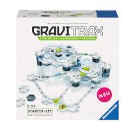 GraviTrax-Starterset
