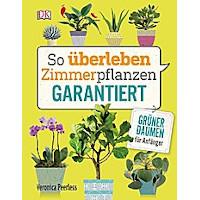 Pflanzenratgeber