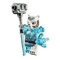 LEGO® Chima Eisbärstamm-Set
