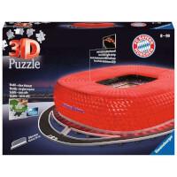 Ravensburger 3D-Puzzle Allianz Arena