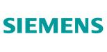 Ratgeber Siemens Kühlschränke