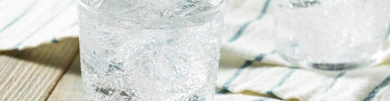 Sodastream-Zylinder tauschen