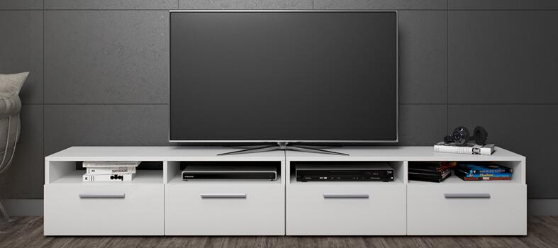 TV-Schränke für den Fernseher