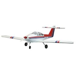 Jamara ferngesteuerte Flugzeuge