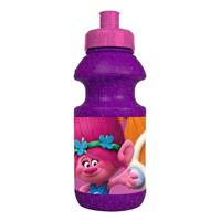 Trolls Trinkflasche
