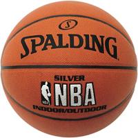 Basketball der NBA