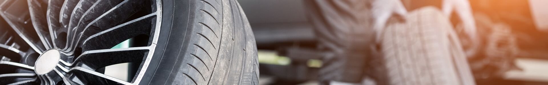 Reifenlabel