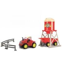 Farm Linie Dickie Toys