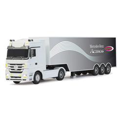 Jamara ferngesteuerte Trucks