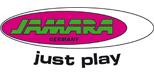 Ratgeber Jamara