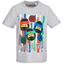 LEGO® NINJAGO® T-Shirts