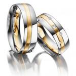 Perlen-Armkette