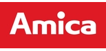 Ratgeber Amica Kühlschränke
