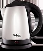 Wasserkocher von Tefal