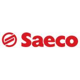 Saeco Logo