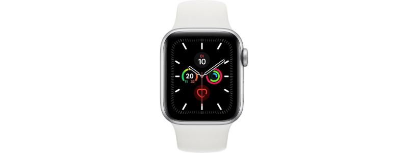 Apple Watch 40 mm Durchmesser
